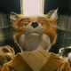Аватар пользователя Brown2Fox