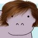 Аватар пользователя BegemotikVParike