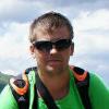 Аватар пользователя Appostols