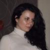 Аватар пользователя Potapusik