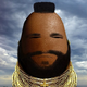 Аватар пользователя nehuhrymuhry