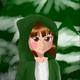Аватар пользователя CharaLion