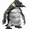 Аватар пользователя Chuchag
