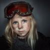 Аватар пользователя SajaChernobl
