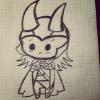 Аватар пользователя LokisWarrior