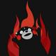 Аватар пользователя FWidle