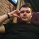 Аватар пользователя incosent