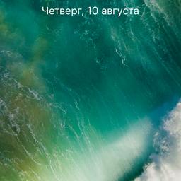 ovcharenko