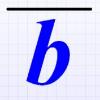 Аватар пользователя 3HAMEHATEJIb