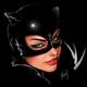 Аватар пользователя natalishkaboom