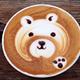 Аватар пользователя Coffeemanio