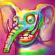Аватар пользователя oshkosh