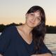 Аватар пользователя Irina.55
