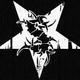 Аватар пользователя Bocada