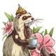 Аватар пользователя xande