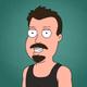 Аватар пользователя FreeVegan