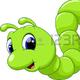 Аватар пользователя caterpillar7237
