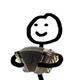 Аватар пользователя Dotraki
