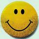 Аватар пользователя PloHisH84