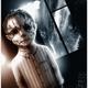 Аватар пользователя Kennysdeath
