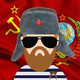 Аватар пользователя VataMin