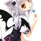 Аватар пользователя Nayako