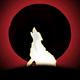 Аватар пользователя DragonsNeverDie