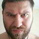 Аватар пользователя Toliklee