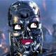 Аватар пользователя KlopUH