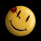 Аватар пользователя Cyberigel