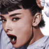 Аватар пользователя qqhi