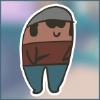 Аватар пользователя SeryoJkeee