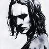 Аватар пользователя ALWAYSWANNAFLY