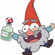 Аватар пользователя shmoebullok