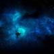 Аватар пользователя Kodi0smitt