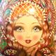 Аватар пользователя Aksinjya