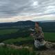 Аватар пользователя Zybachistka