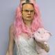 Аватар пользователя kytim