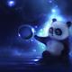 Аватар пользователя Penelopa5