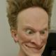Аватар пользователя MORDA163