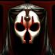 Аватар пользователя GrafoMMManus