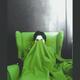 Аватар пользователя GeksaLis