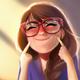 Аватар пользователя Naydashka