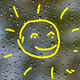 Аватар пользователя larissali