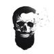 Аватар пользователя ClawField