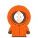 Аватар пользователя Igorsite