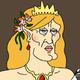 Аватар пользователя ZalupaKonskaya
