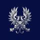 Аватар пользователя GreyGryphon