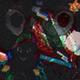 Аватар пользователя 2GGDelta