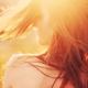 Аватар пользователя GoldenPanna
